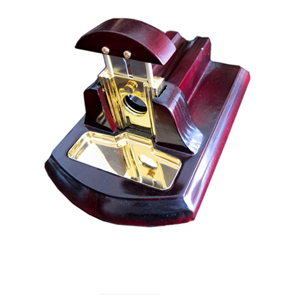 Good quality Vintage guillotine cigar cutter Manufacturer 3