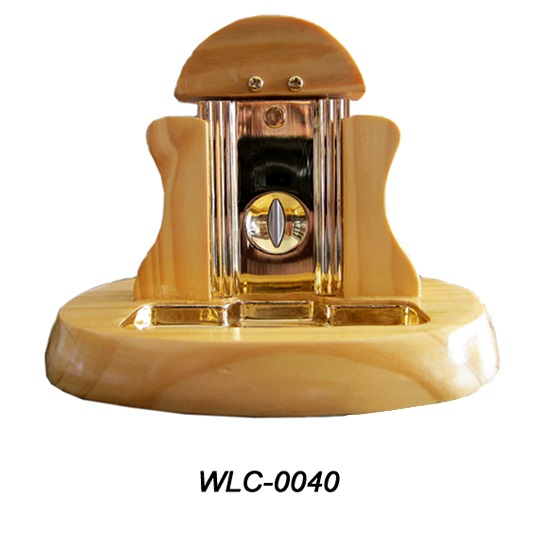 Luxury-Antique-Table-Top-Cigar-Cutter-Guillotine