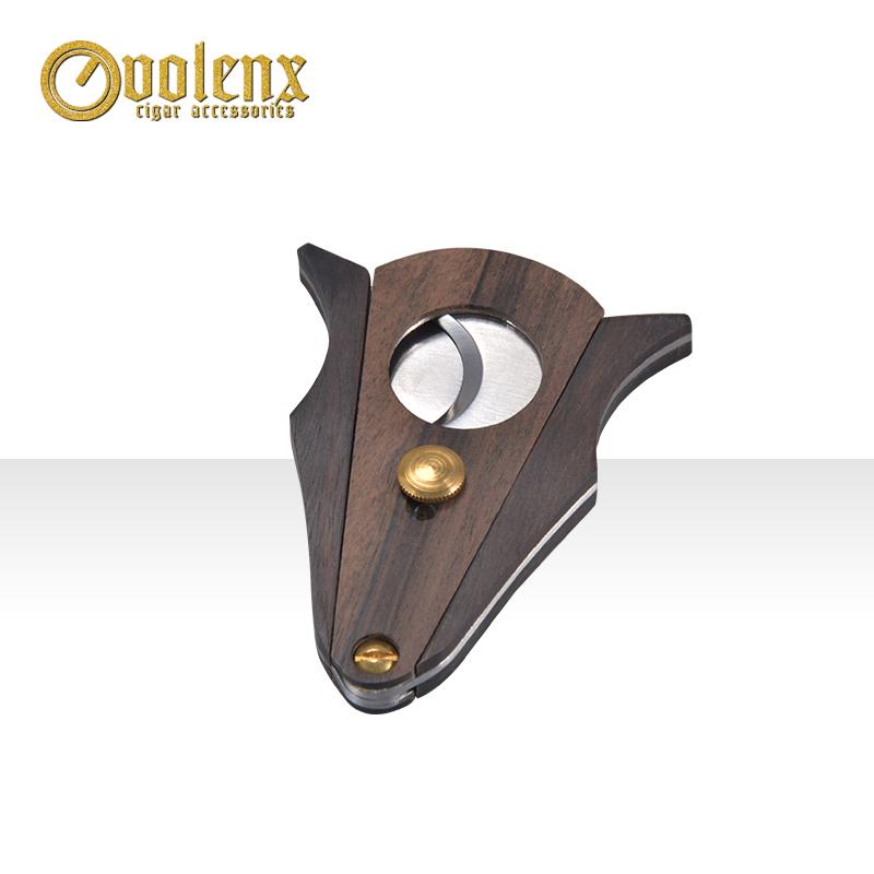 Online-shopping-V-shape-Matt-Lacquer-wooden