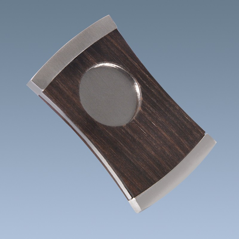 High-end-Perfect-Small-Wood-Grain-Cover