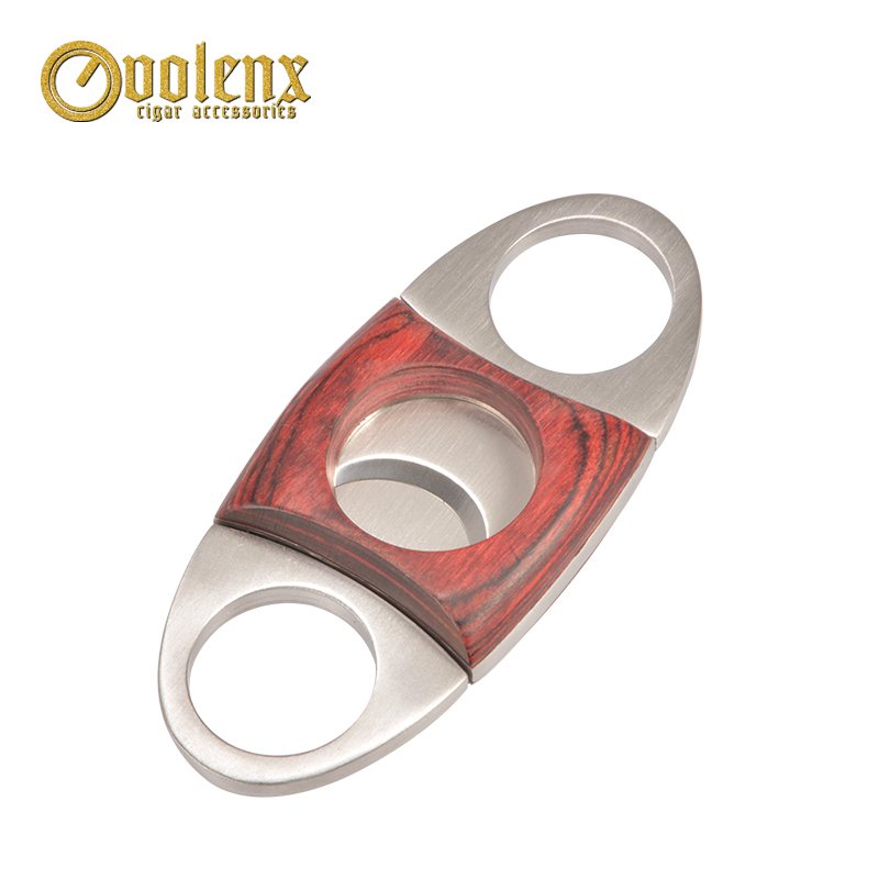 Cuban Crafters Perfect Cut Cigar Cutter for sale 7