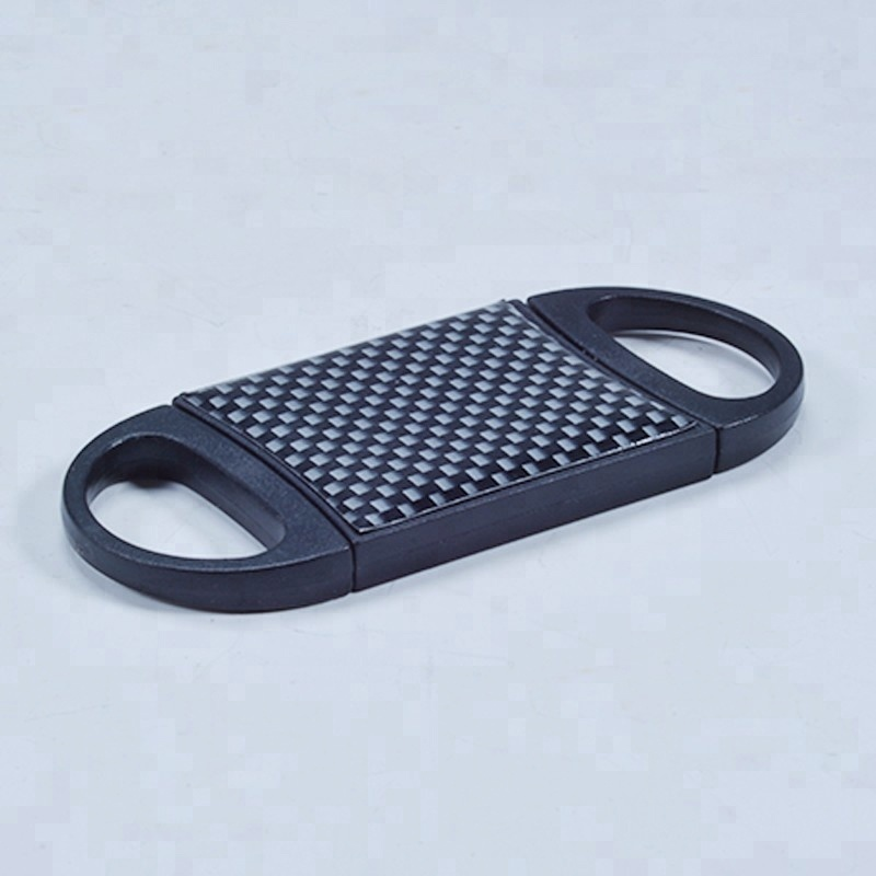 2018-Hot-sale-Cigar-Cutter