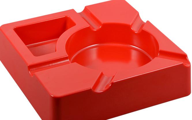 ash tray custom WLA-0165 Details