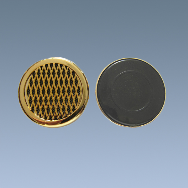Volenx factory supply all kinds of round humidifier for cigar humidors