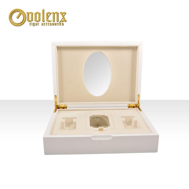 High Quality perfume box luxury 5