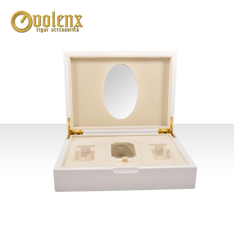 Volenx-fashion-new-design-luxury-odor-perfume