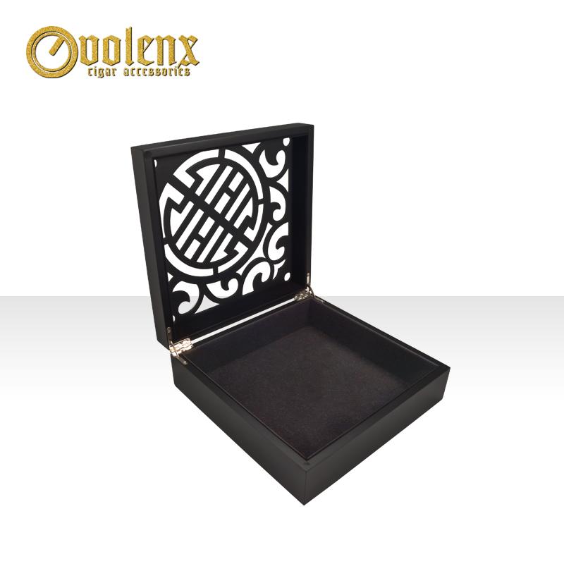 ali baba parfum packaging perfume box online
