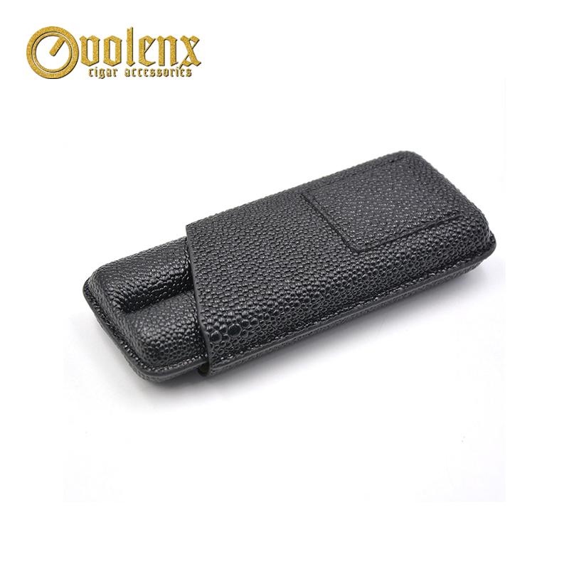 Handmade-2-CT-Custom-Pocket-Travel-Leather