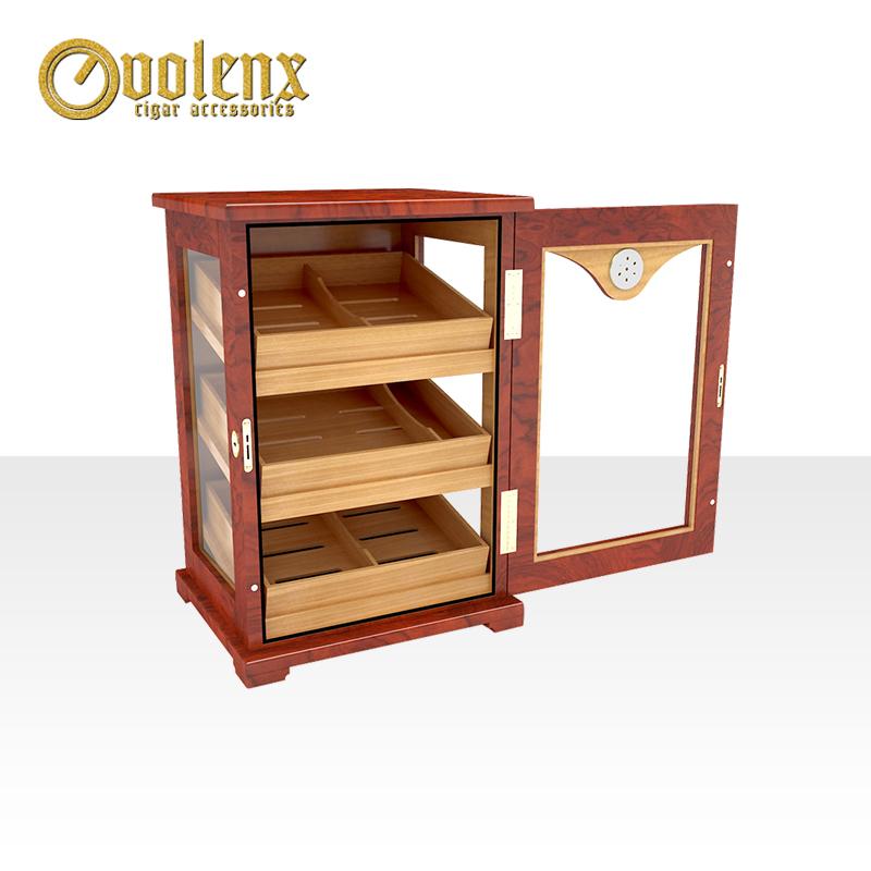 Luxury-Redwood-Matt-Finish-three-wooden-trays