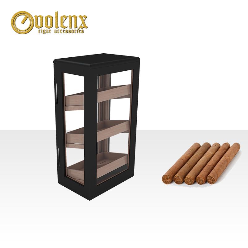 Hot-sale-high-quality-black-handmade-cigar