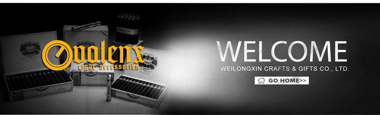 cigar cabinet box WLHC-0025 Details 25