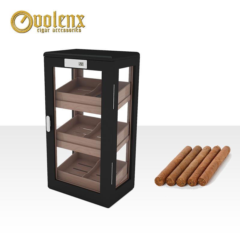Online-Shopping-Handmade-spanish-cedar-humidor-furniture