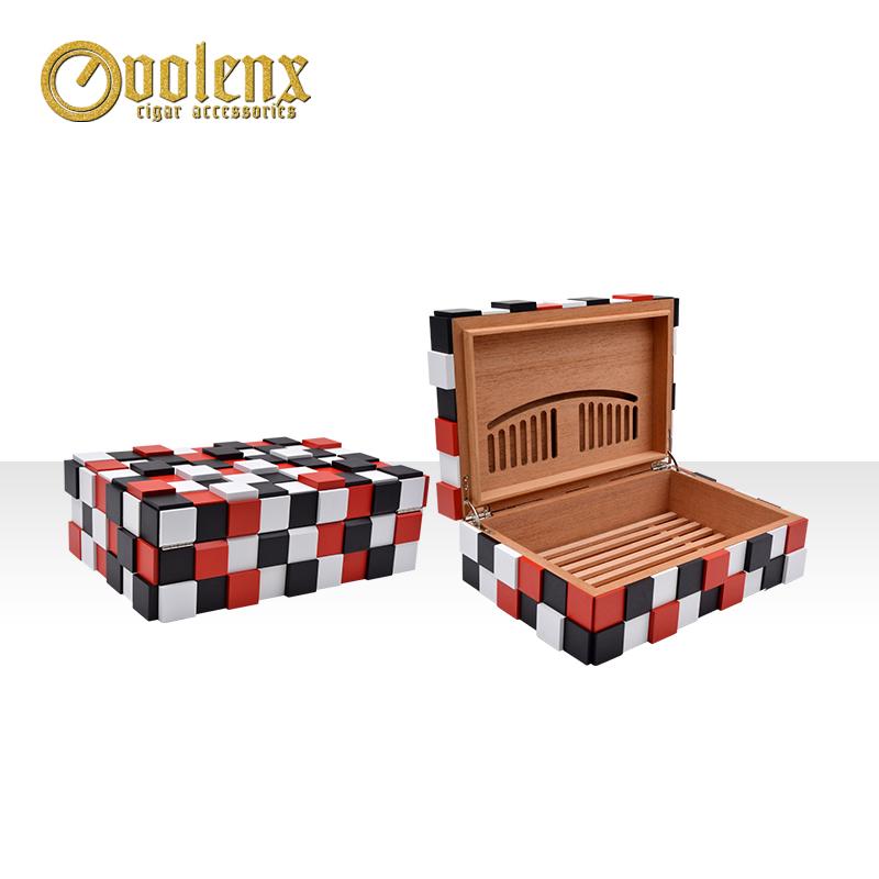High-quality-wooden-box-cigar-humidor-best