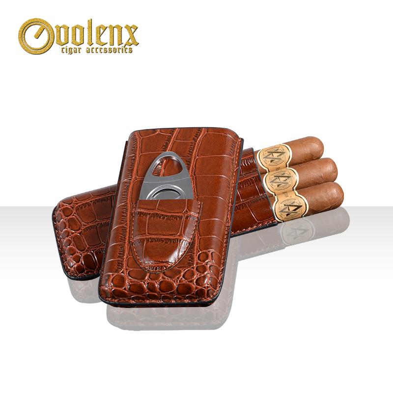 Portable-Leather-Travel-Mini-E-cigar-Leather