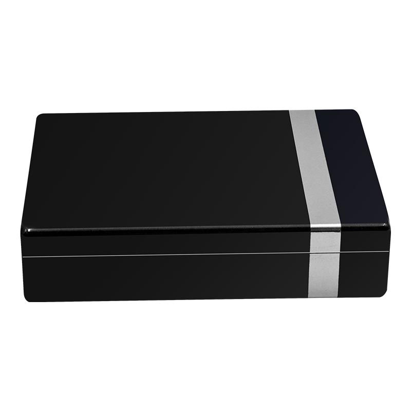 Wooden Box Jewelry Gift Box Handcrafts