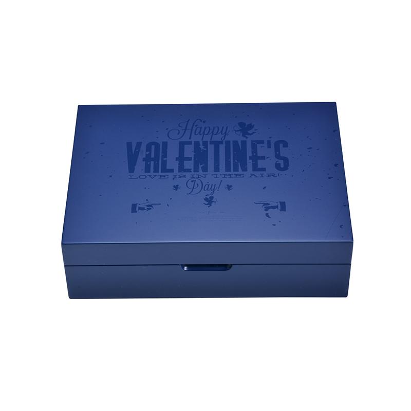Wooden Gift Box Custom Custom Wooden Boxes Wholesale