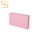 High-Quality-Square-Customized-Logo-For-Perfume