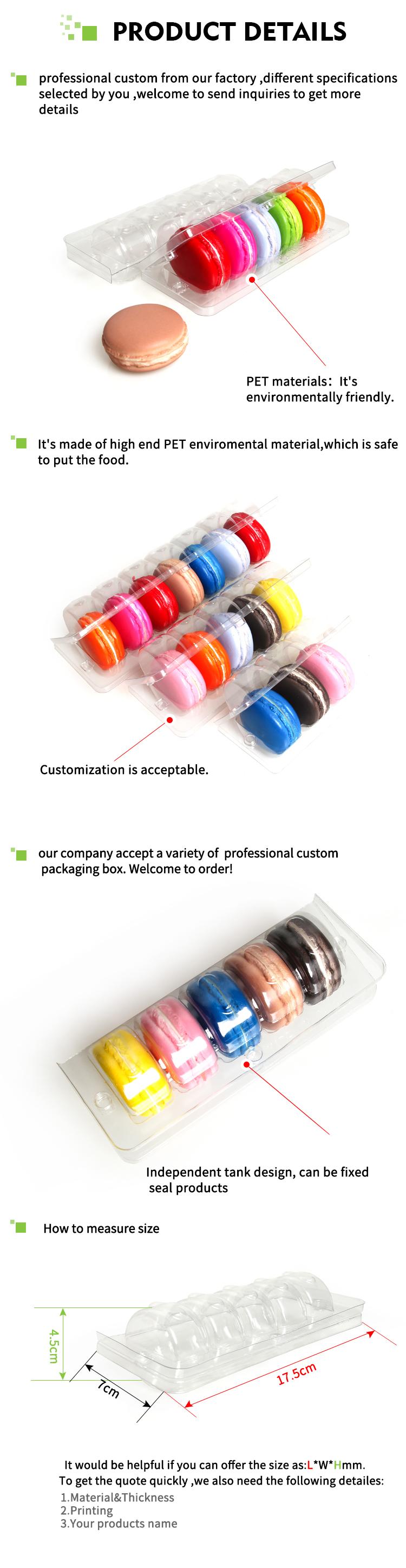 Shenzhen Xin Hong Yang Packaging Products Co.