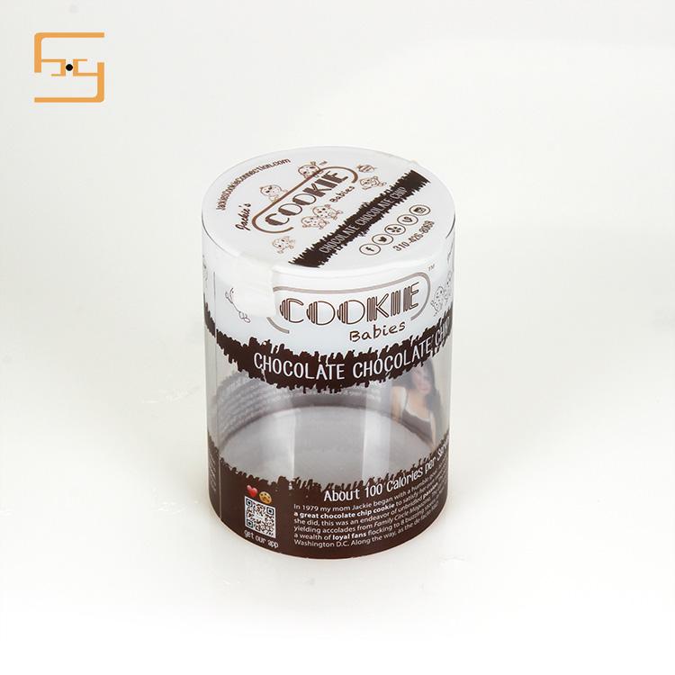 Shenzhen Xin Hong Yang Packaging Products Co. 3