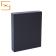 2019-New-Design-Custom-Phone-Case-Packaging
