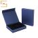 Custom-Magnetic-Closure-Printing-Paper-Gift-Box