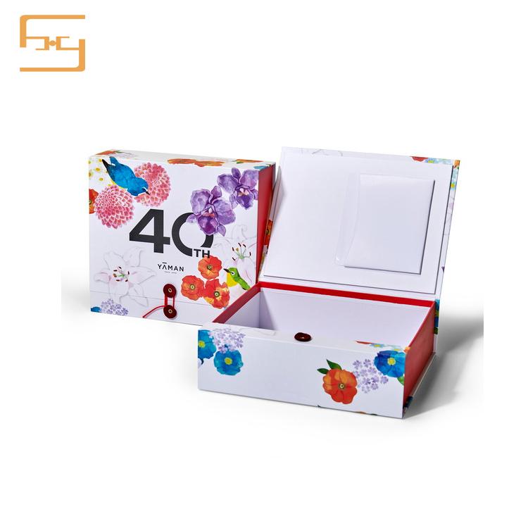 cardboard gift boxes.jpg