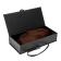 gift-box-for-wig-2-fuben