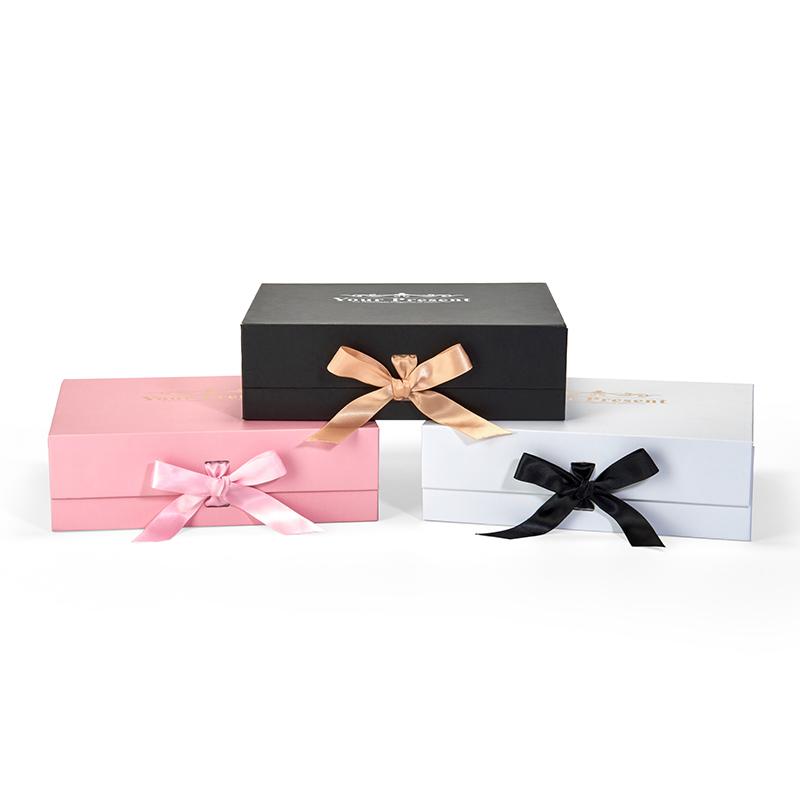 gift box with ribbon.jpg