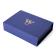 magnet-box
