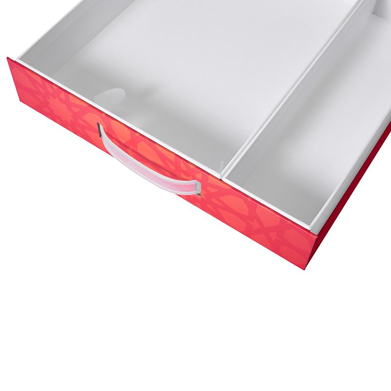 magnetic gift box.jpg