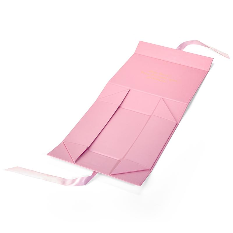 paper gift box with ribbon.jpg
