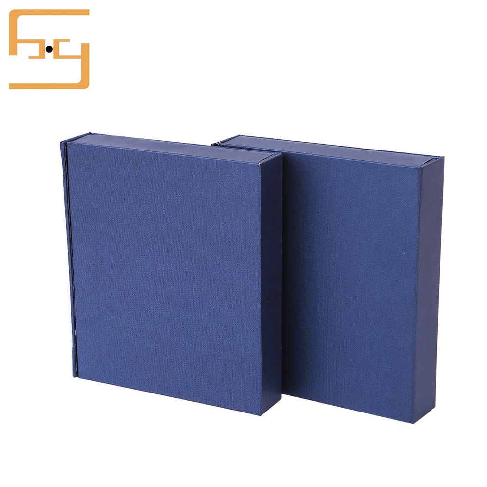 samll magnetic gift boxes.jpg